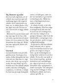Bisættelse Begravelse og - Page 5