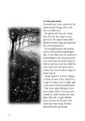 Bisættelse Begravelse og - Page 6