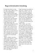 Bisættelse Begravelse og - Page 7