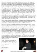 Nr. 3 2010 - WebProof - Page 6