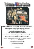 Nr. 3 2010 - WebProof - Page 7