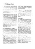 Luftfordeling i stalde-computerberegning og enkle metoder - Page 6