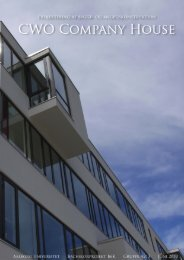 Efterspændt betonbjælke - VBN - Aalborg Universitet