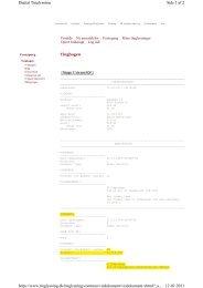Side 1 af 2 Digital Tinglysning 12-02-2011 https://www.tinglysning ...