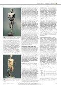 PDF - Tidsskrift for Den norske lægeforening - Page 3