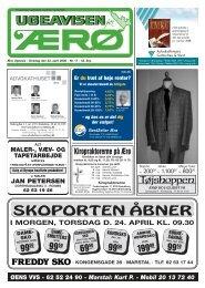 Uge 17-2008.pdf - ugeavisen ærø