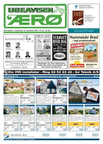 ÆRØ uge 38 - 01:AERO38_0 - ugeavisen ærø