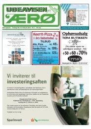 Uge 07-2013.pdf - ugeavisen ærø