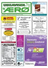 Uge 48-2010.pdf - ugeavisen ærø