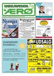 Uge 35-2012.pdf - ugeavisen ærø