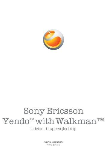 Sony Ericsson Mobile Communications AB