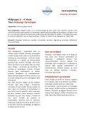 Lærervejledning - Page 2