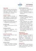 Lærervejledning - Page 3