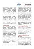 Lærervejledning - Page 4