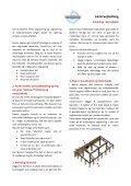 Lærervejledning - Page 5