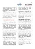 Lærervejledning - Page 6