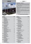 3 - KEMA - Page 2