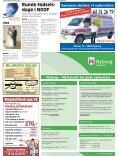 Nyborg - LiveBook - Page 3