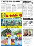 Nyborg - LiveBook - Page 6