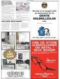 Nyborg - LiveBook - Page 7