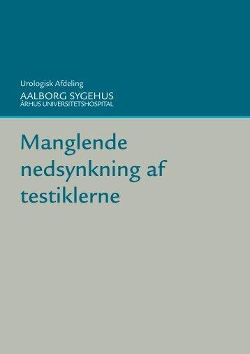 Manglende nedsynkning af testiklerne.pdf