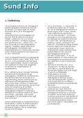 Årsberetning 2004 - Page 4