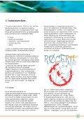 Årsberetning 2004 - Page 5