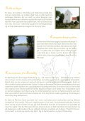 De underjordiske. Sagn og skrøner i Slagelse og Sorø kommuner - Page 7