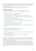 Alment om kemoterapi - Aalborg Universitetshospital - Page 7