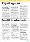 PERSONALE & SYGEHUS - Page 3
