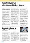 PERSONALE & SYGEHUS - Page 4