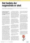 PERSONALE & SYGEHUS - Page 7