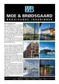 Kampprogram Aarhus Fremad – Otterup - Page 2