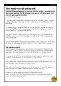 Kampprogram Aarhus Fremad – Otterup - Page 7