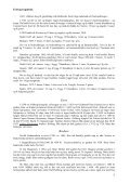 Solberg - Page 3