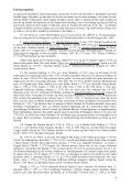 Solberg - Page 4