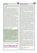 Hele bladet - Fidelity - Page 6