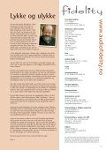 41 - Fidelity - Page 2