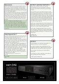 41 - Fidelity - Page 7