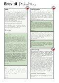 Fidelity 54 - Page 6
