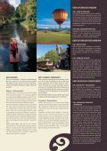 RejSen TIl new zealand - Page 7
