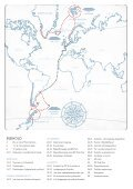Explorer rejser - Page 2