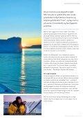Explorer rejser - Page 5
