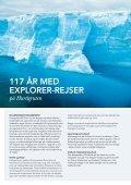 Explorer rejser - Page 6