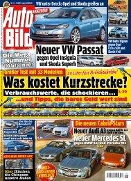 tn 3,20 tnd - Autobild.de
