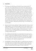 Lovgivningsprocedurerne (herunder budgetproceduren ... - Europa - Page 2