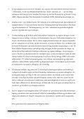 Lovgivningsprocedurerne (herunder budgetproceduren ... - Europa - Page 6