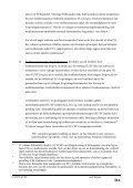 Afgrænsning af EU's og medlemsstaternes kompetence - Europa - Page 7