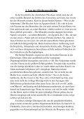 """""""Wahrhaft Gott und wahrhaft Mensch"""" - Erzabtei Beuron - Seite 2"""