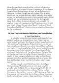 """""""Wahrhaft Gott und wahrhaft Mensch"""" - Erzabtei Beuron - Seite 3"""